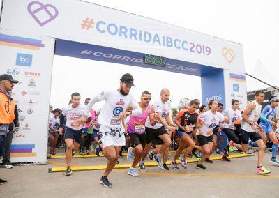 022_Corrida-e-Caminhada-Contra-o-Cancer-de-Mama---IBCC-2019_
