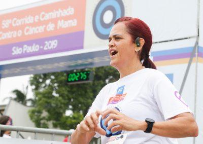 058_Corrida-e-Caminhada-Contra-o-Cancer-de-Mama---IBCC-2019_