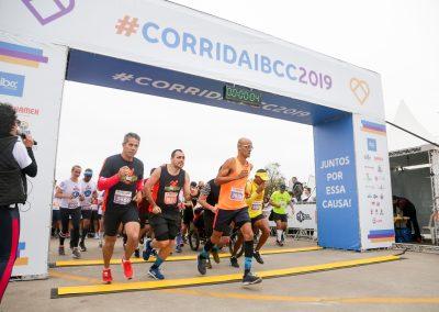 019_Corrida-e-Caminhada-Contra-o-Cancer-de-Mama---IBCC-2019_