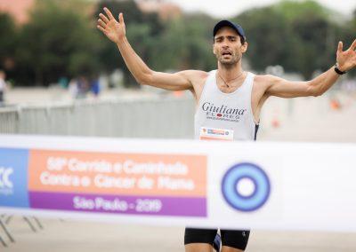 053_Corrida-e-Caminhada-Contra-o-Cancer-de-Mama---IBCC-2019_