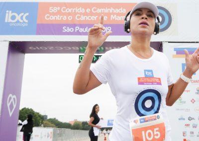 057_Corrida-e-Caminhada-Contra-o-Cancer-de-Mama---IBCC-2019_